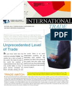 International trade condition.pdf