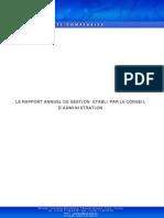 Contenu_rapport_de_gestion.pdf