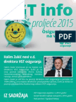 VGT Info-Proljece2015