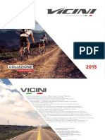 Catalogo Vicini 2015