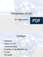 Module 1 - Intro to OD.ppt