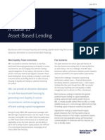 A Guild to Asset-Based Lending.pdf