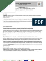 STC-Ficha 4 DR3