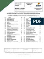 Petrom OMV Norm DEF 2001 Rom Eng Rev.2 2009-06-01
