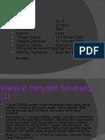 Case App