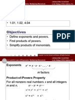 Laws_of_Multiplying_Exponents[1].ppt