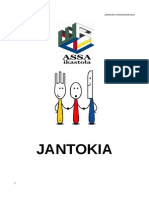 jantokia_euskaraz