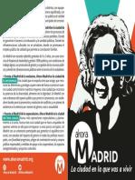 Am Prog Diptico Print (1)