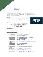 CURRICULAM VITAE(1).doc