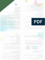 Brochure Arabic4