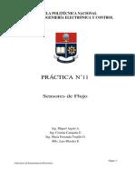 Practica11IE