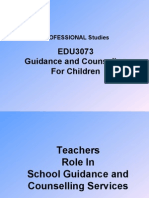 3.Teachers in Counselling.pptx