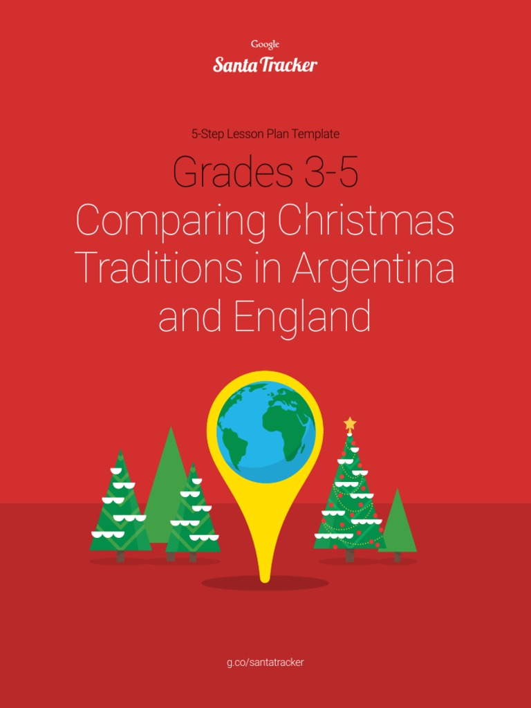 england christmas tradition christmas traditions
