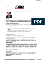 Reduire_les_frais_généraux_Quand_et_comment (1).pdf