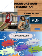 PJ (TMK)-LONTAR PELURU PPT.ppt