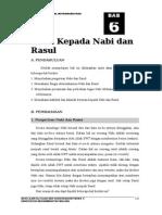 Bab6ImankpdNabi Rasul