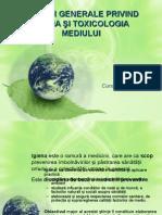 Curs introductiv Igiena.ppt