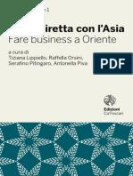 Studi e Riceche_1_Quaderno Asia