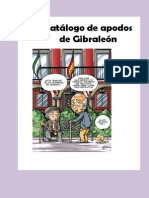 Diccionario_20de_20apodos