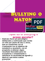 bullying3-141021194255-conversion-gate02.ppt