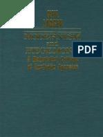 Neil Larsen, Modernism and Hegemony