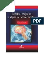 Cefalea Migraña y Algias Cefalocervicales