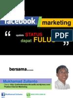 1. Facebook Marketing.pdf