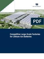 Brochure_Competitive_Large_scale_factories.pdf