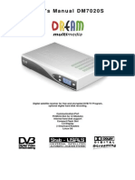 2012020884739 Manual English 7020