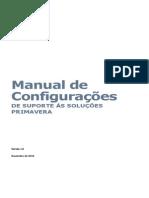 Manual Decon Figura Coes