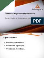 VA Gestao Negocios Internacionais Aula 03 Tema 04