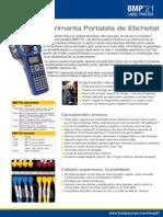 3_Imprimanta_industriala_BMP21.pdf