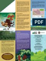 Leaflet KPSHK 07