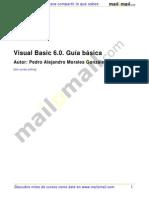 Visual Basic 60 Guia Basica 27295