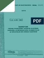122323111-Indreptar-privind-proiectarea-statiilor-electrice.pdf