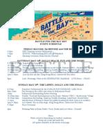 battle schedule.pdf
