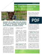 UN Fact Sheet  Fate of Humanity and Biodiversity.pdf