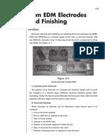 Complete EDM Handbook_11
