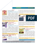 Statistics 2009 Editions