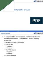 GSM SS7.ppt