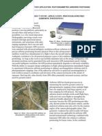 06_Chapter_4_Photogram_Airborne_Position.pdf