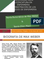 Burocracia Expo