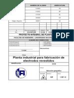 TP2-Ubicación Geográfica de La Planta- Rev.B