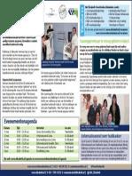 BD-Pagina Mei 2015 - Elisabeth-TweeSteden Ziekenhuis