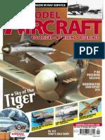 Model Aircraft 2014-10