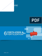 6a Fertilizers