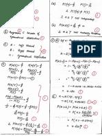 Trial MM2 2015 HSBM (A).pdf