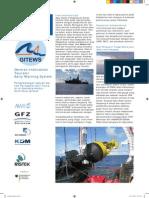 Instrumentasi laut.pdf