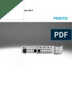 CPX-P_ES_FEC