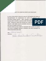 Manguinhos 2.pdf